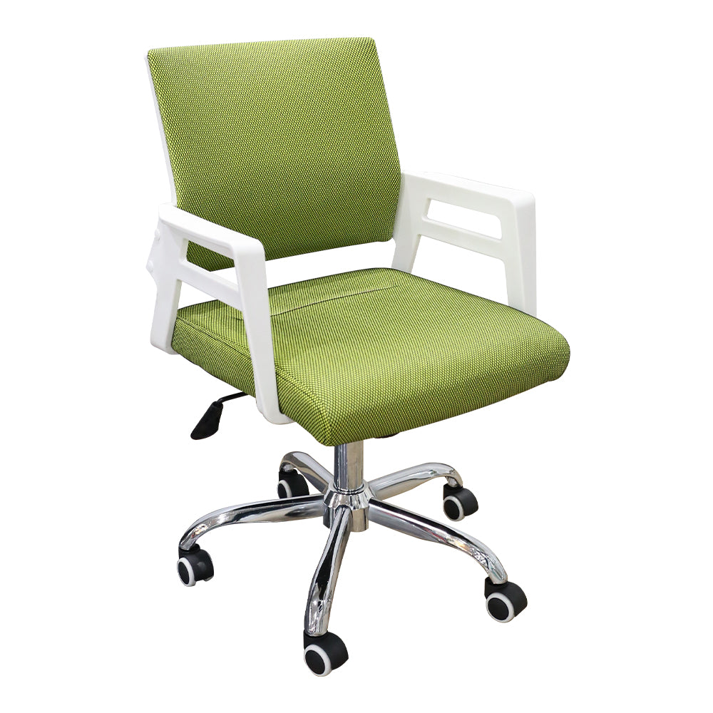 Julia Office Chair