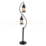 ML6498 Floor Lamp