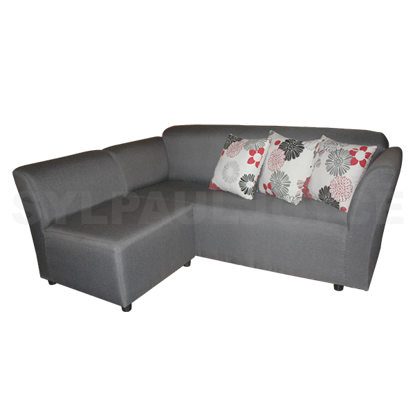 Nathan 3 Seater Sofa