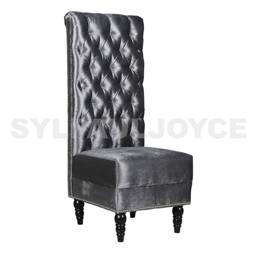 Romualdo Accent Chair