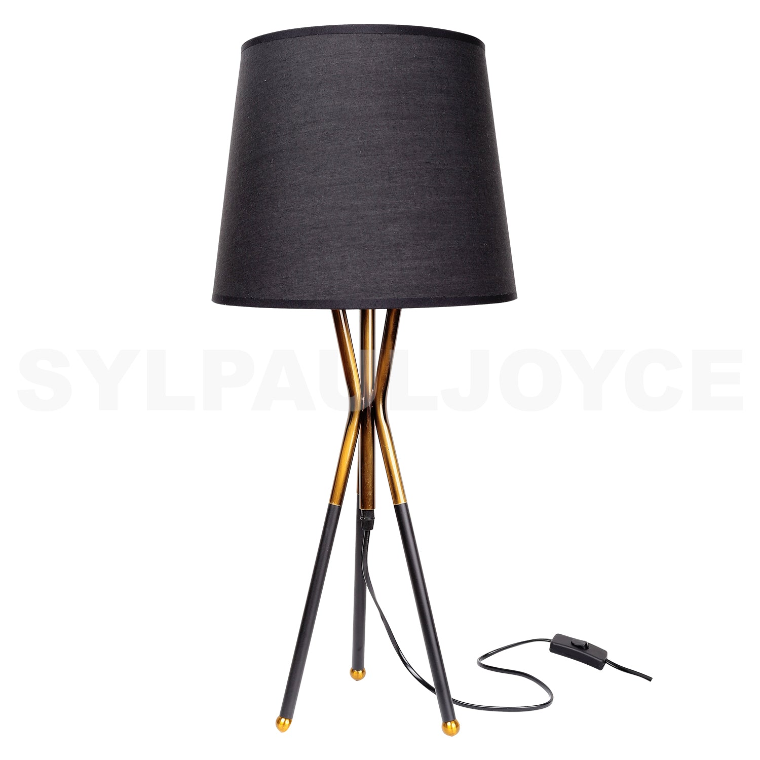 T7067 Table Lamp