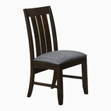 Targa Dining Chair