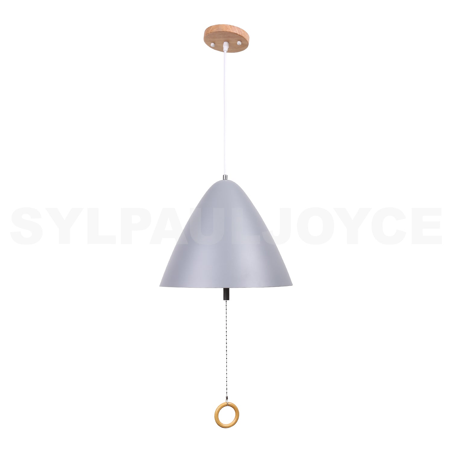 7002-330 Drop Light - Sylpauljoyce Furniture, Lights & Decor