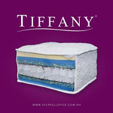 Tiffany Mattress