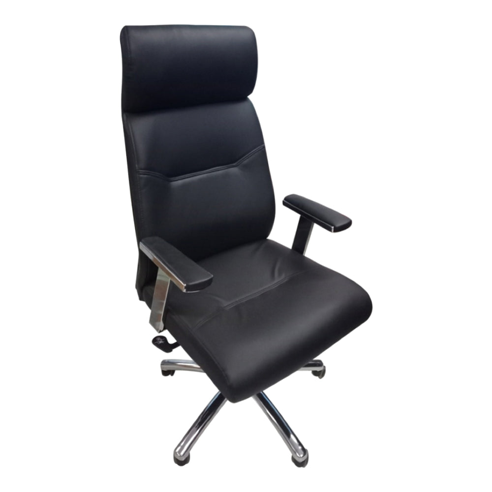 Vincent Executive Reclining Chair