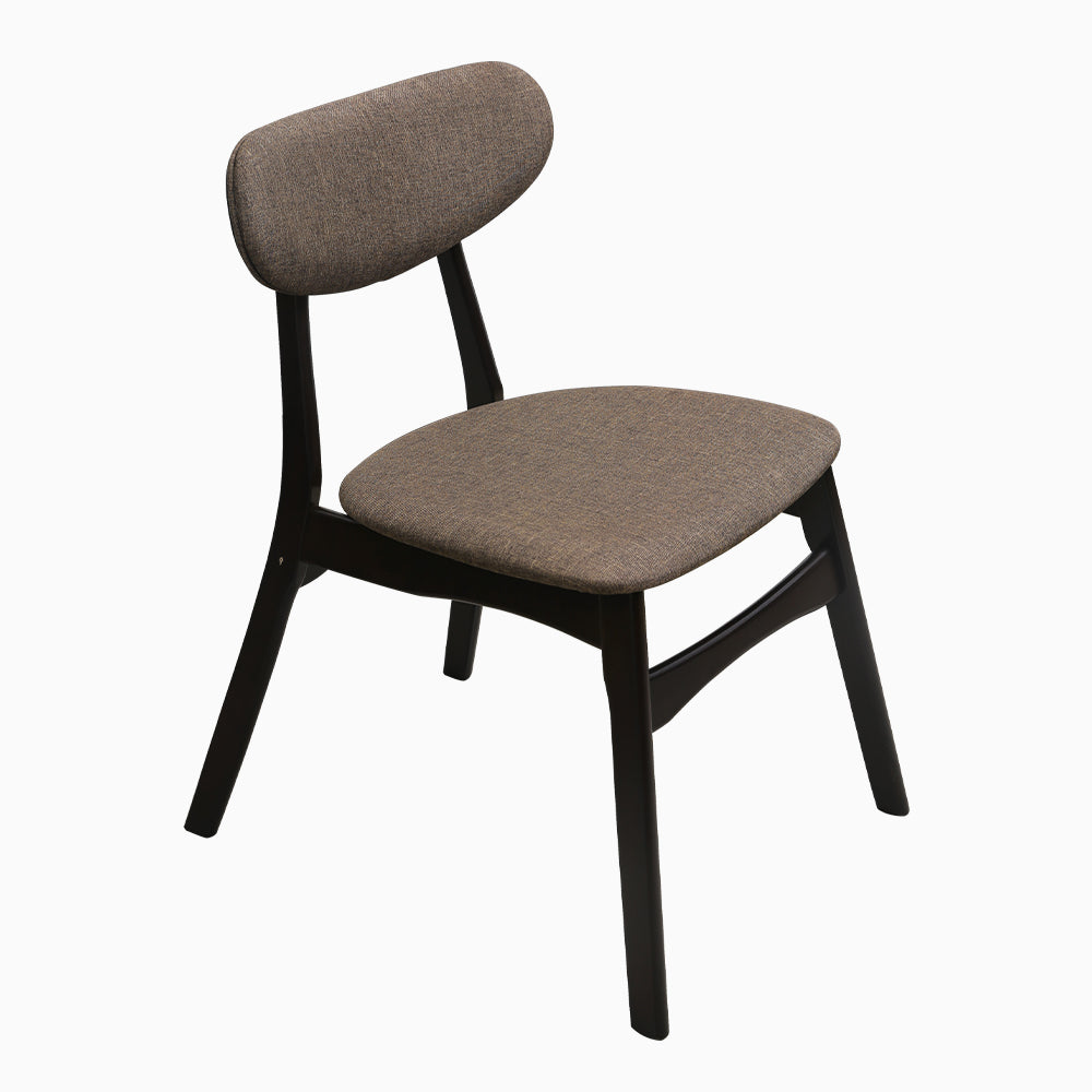 Vinson Dining Chair