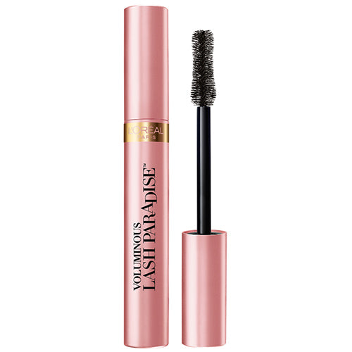 Rimel L'Oreal Paris Voluminous Lash Paradise