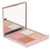 Paleta de fata IT Cosmetics Your Je Ne Sais Quoi Complexion Perfection
