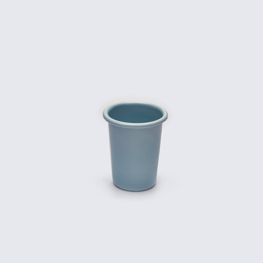 KAPKA | SMALL BLUE CUP