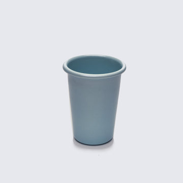 KAPKA | LARGE LIGHT BLUE CUP