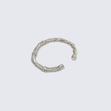 NUMA | FREE MIND BANGLE