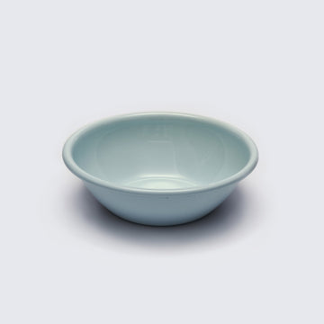 KAPKA | LARGE LIGHT BLUE BOWL