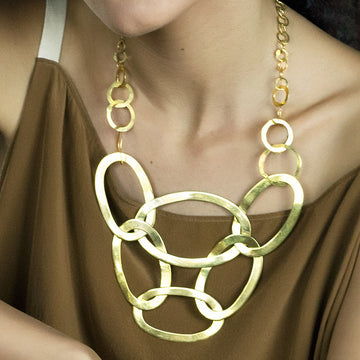 NUMA | NUMA | MUCH NECKLACE