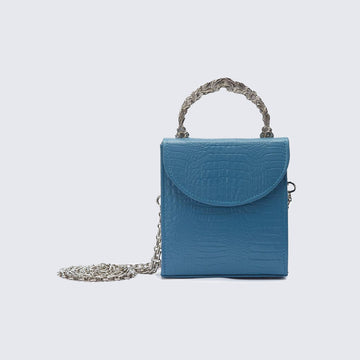 FLORIDA BLUE BAG