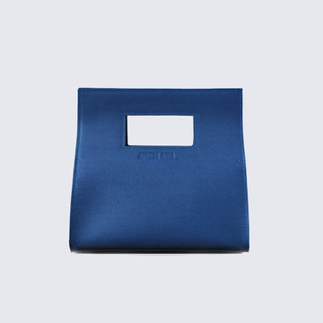 ANISSA AIDA | SQUARE BAG
