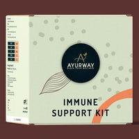 Immune support kit  (Twin pack)
