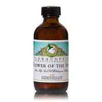 Flower of the Sun Essential Oil Blend