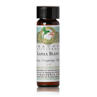 Kapha Essential Oil Blend