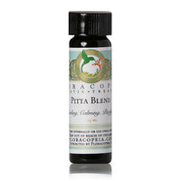 Pitta Essential Oil Blend