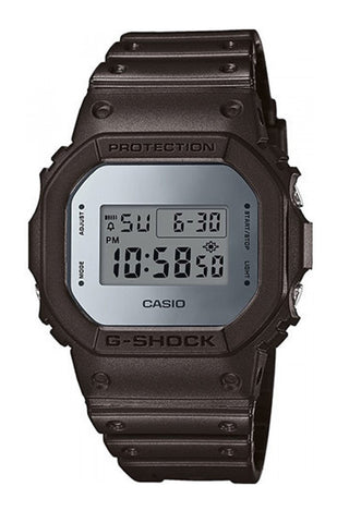 CASIO DW-5600BBMA-1ER G-Shock digikello