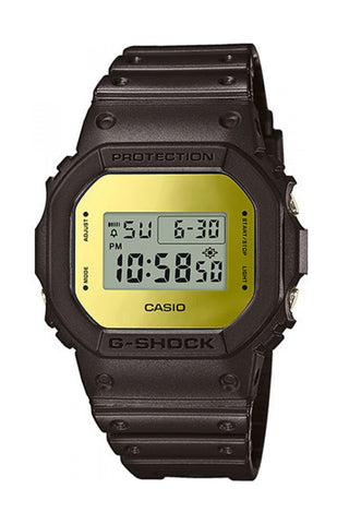 CASIO DW-5600BBMB-1ER G-Shock digikello