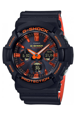 CASIO GAW-100BR-1AER G-Shock digikello
