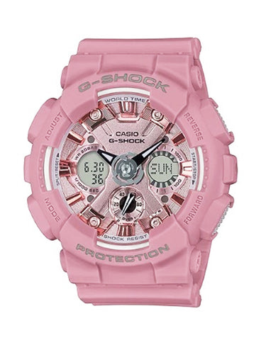 CASIO GMA-S120DP-4AER G-Shock