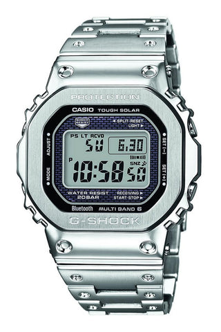CASIO GMW-B5000D-1ER G-Shock Full Metal