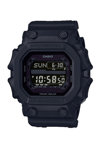 CASIO GX-56BB-1ER G-Shock Limited Edition