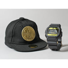 CASIO DW-5600NE-1ER G-Shock New Era digikello