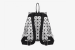 New ★ Diamond Backpack ★ Exclusive