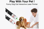 High Quality Cat Toy Laser Pointer