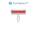 1x  FurFighter™ Pet Hair Remover
