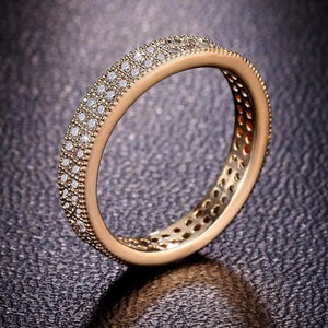 Etering Love - High Quality Elegant Everyday Ring