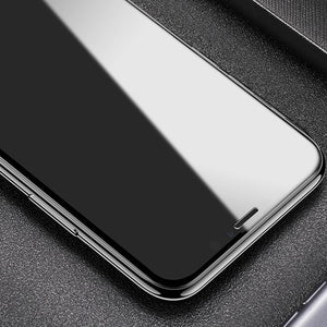 Glass X - Ultra Slim Screen Protector