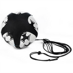 Self Training Football Kit