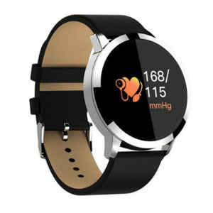 1 Smart HeartWatch (89 $/each)