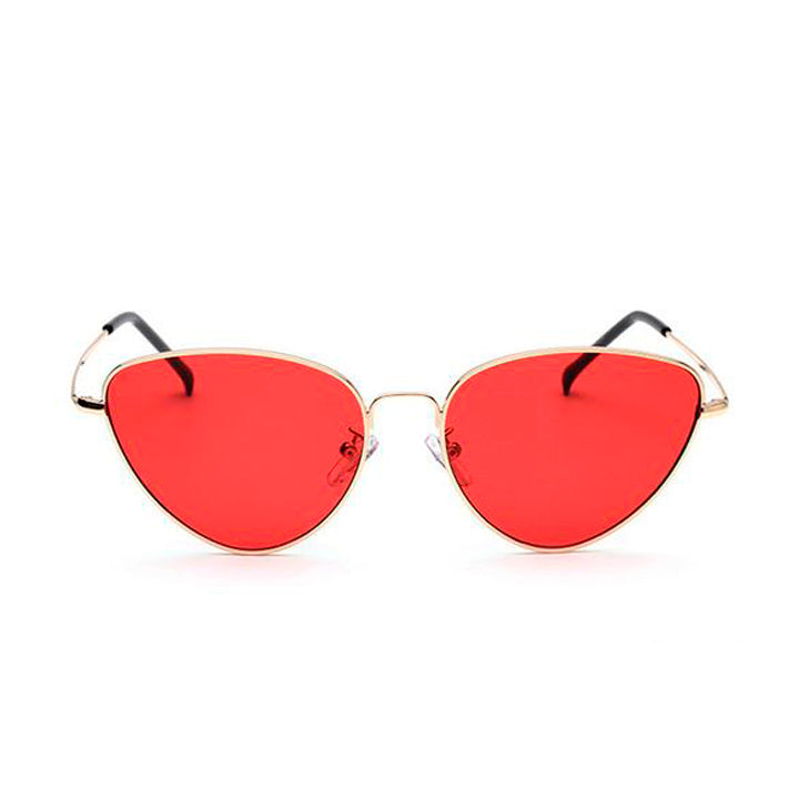 Flipbird — Fashion Women Sunglasses