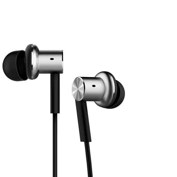 Xiaomi Pro — Original Ultra Crystal Sound Earphones