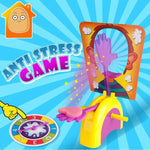 Cheerful Catapult – Exciting Game for Parents and Children