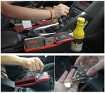 Fatio — The Easy Way to Organize Little Things in a Car