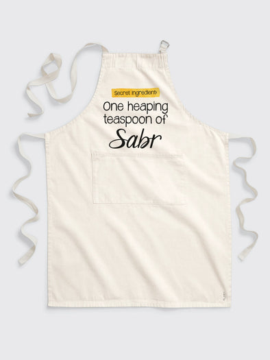 Adults-apron-secret-ingredient-sabr