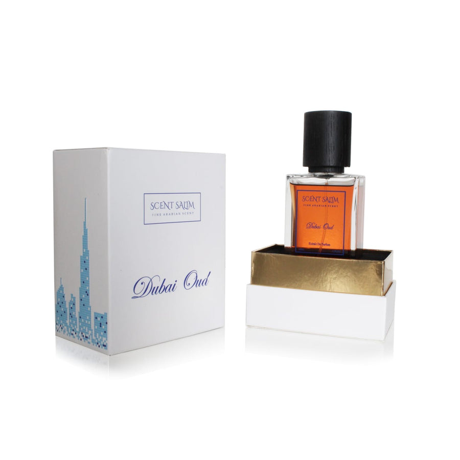 Dubai Oud Spray 100ml