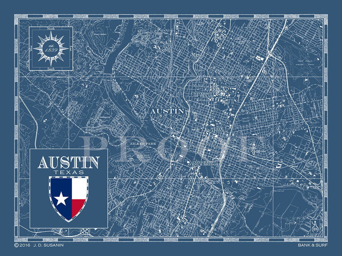 Texas capitol map hartford connecticut map city map street map texas capitol map map of austin tx custom maps bank u0026 surf bank and surf sciox Gallery