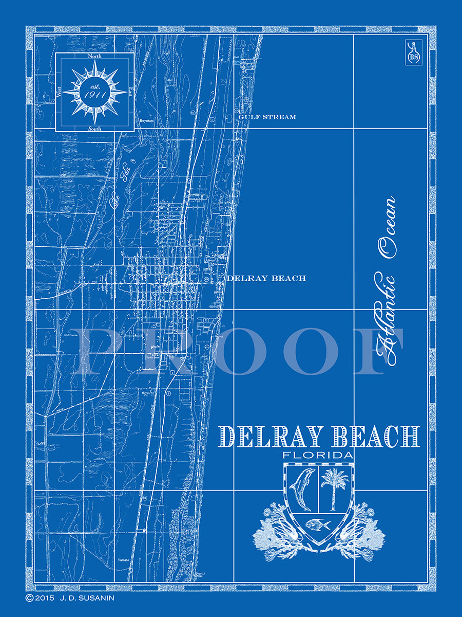 Map of Delray Beach, FL Delray Beach Fl Map on town of delray beach map, cypress lake fl map, ocala fl map, alachua fl map, deland fl map, surprise fl map, st. george island fl map, siesta key beach fl map, palm beach gardens fl map, fort myers fl map, indian creek fl map, st. johns river fl map, clearwater fl map, st marks fl map, glen st mary fl map, boca raton fl map, tamiami fl map, palm shores fl map, city of delray florida map, city of delray beach map,