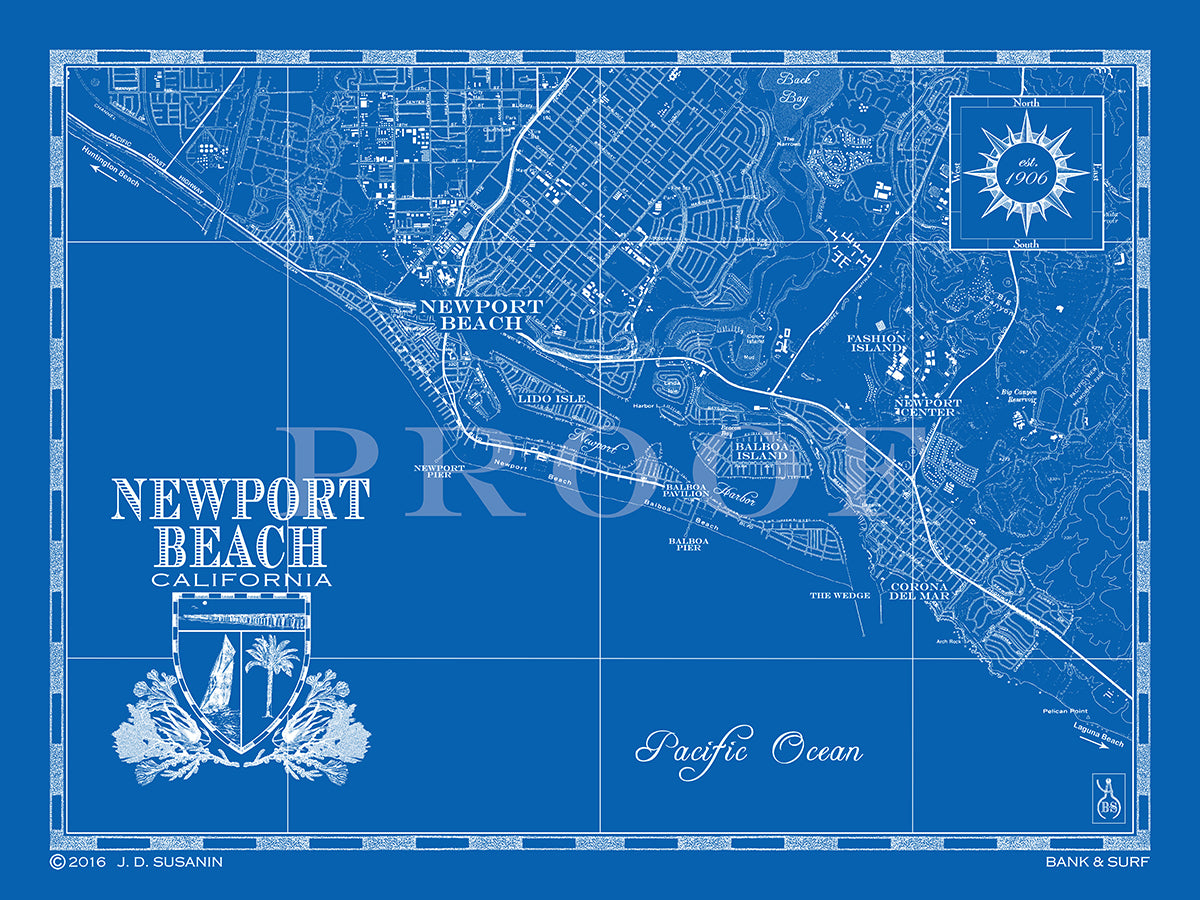Map of Newport Beach, CA Map Newport Beach Ca on pasadena ca map, newport coast map, malibu ca map, sacramento ca map, oregon house ca map, chicago ca map, surfside ca map, saddleback ca map, santa barbara ca map, las vegas ca map, newport fashion island map, crystal cove ca map, anaheim ca map, ventura ca map, durango ca map, emeryville ca map, chico ca map, cal fire ca map, fontana ca map, wildwood ca map,