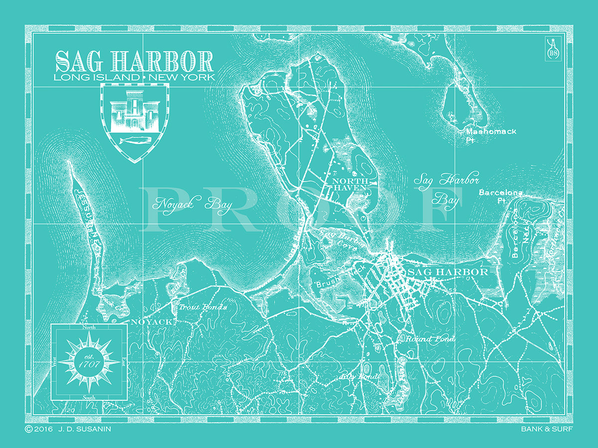 Map of Sag Harbor, NY Map New York Harbor on liberty island map, colonial new york state map, clayton new york map, statue of liberty map, new york water taxi map, long island school district map, bell harbor florida map, port chester new york map, mississippi river map, east new york map, east coast map, hempstead new york map, new york university map, hudson valley new york map, york harbor me map, erie canal map, new york lighthouses map, rivers in new york map, new york bay map, new york finger lakes map,