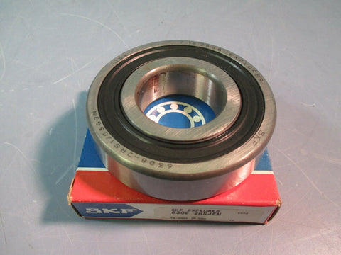 SKF Deep Groove Ball Bearing 6308 2RSJEM