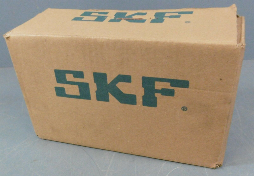 "SKF Pillow Block Roller Bearing SYR 1.15/16"" *NIB*"