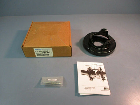 Lovejoy Deltaflex 50 DLT Inner + Outer Flange 685144 39070/39071 NEW IN BOX